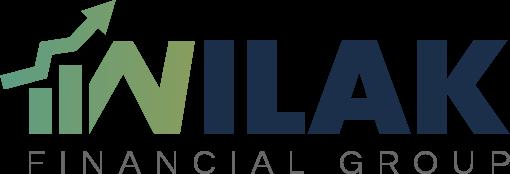 Wilak Financial Group